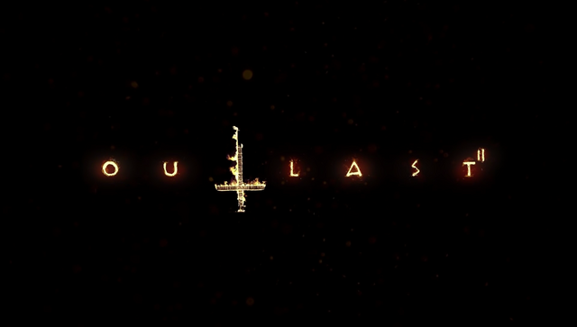 File:Outlast 2 FInal Banner.png