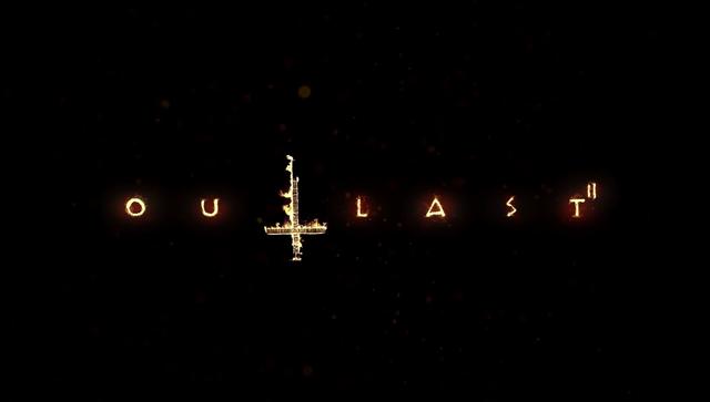 Fichier:Outlast 2 FInal Banner.png
