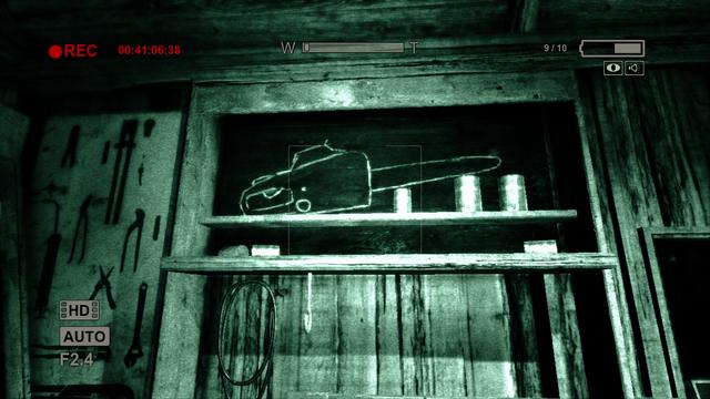 File:Evil Dead 2 easter egg.png