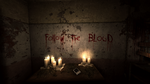 Female Ward Blood Message 4