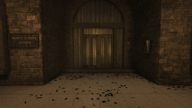 File:Mount Massive Asylum Front Doors.png