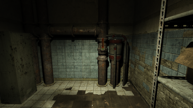 File:Valve in the laundry room.png