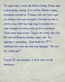 Thumbnail for version as of 17:41, May 10, 2014