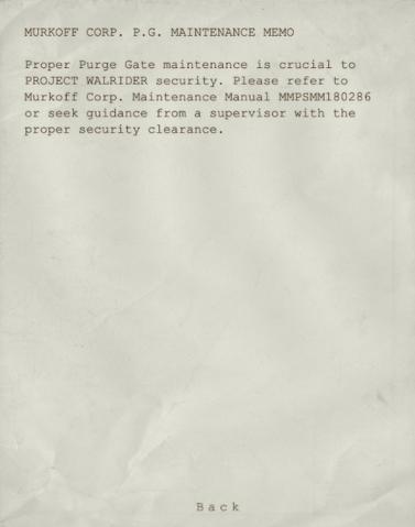 File:Purge Gate Maintainance Memo.png