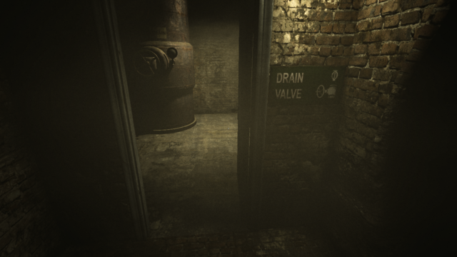 File:Sewer6.png