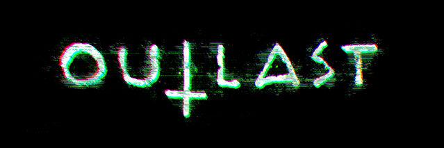 File:OutlastNewLogo.jpg