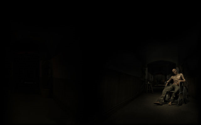 File:Outlast Background Wheelchair.png
