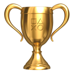 File:Gold 240.png