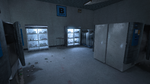 Room B 004