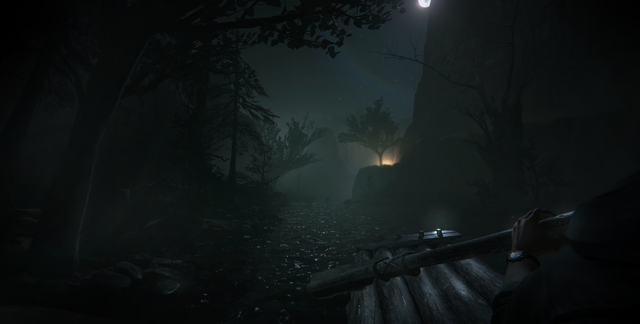 File:Outlast2RiverSequence.png