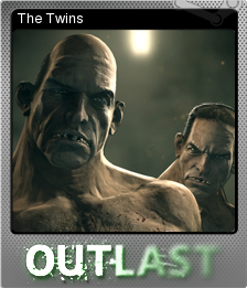File:Outlast Foil 3.png