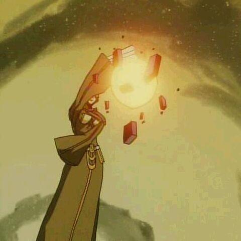 File:Tao Magic.jpg