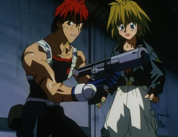 File:Duuz's Gun.png