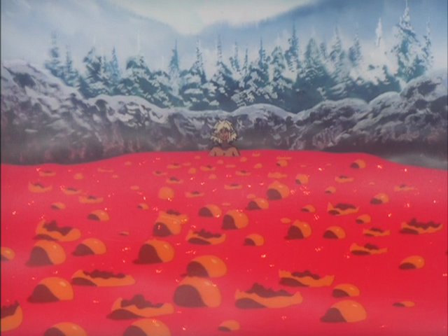 File:Outlaw Star 23 40.png