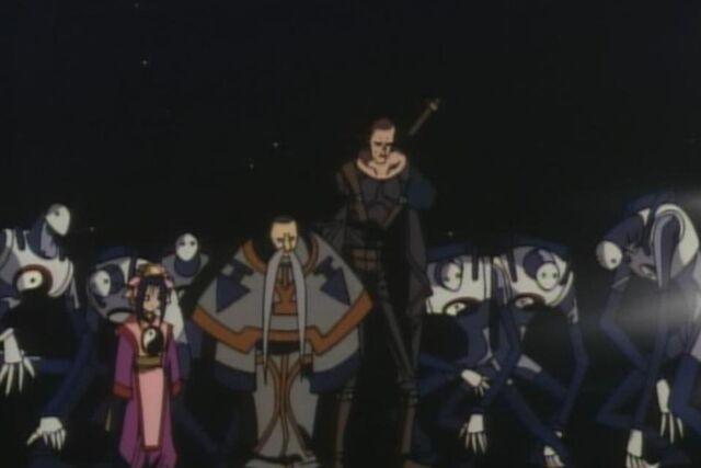 File:The Kei Pirate Guild.jpg
