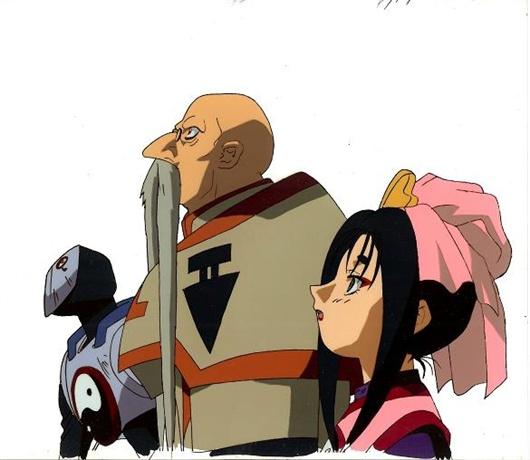 File:Soi Len and Roi Fong (Cel).jpg