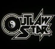 Outlaw Star (Bumper A)