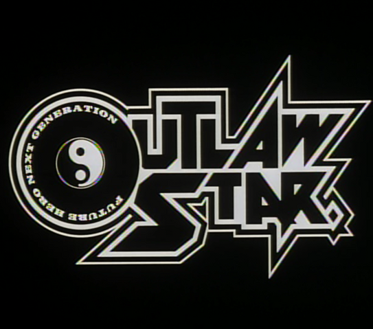 File:Outlaw Star (Bumper A).png