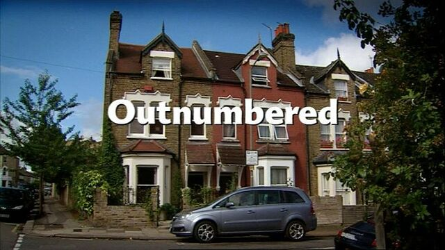 File:800px-Outnumbered title.jpg