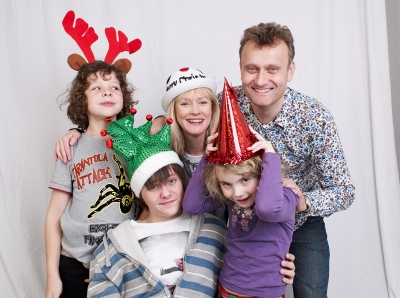 File:Outnumbered2009ChristmasSpecial.jpg