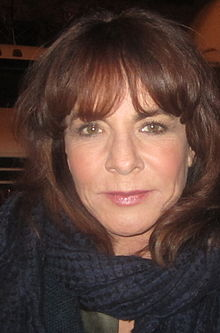 StockardChanning