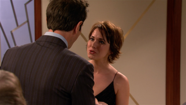 File:1x08Holly.png