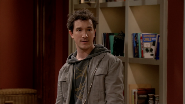 File:1x14Ted.png