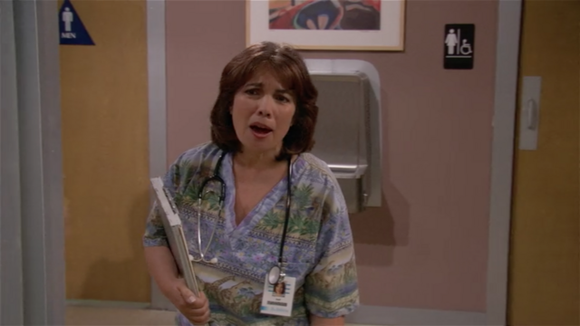 File:1x03HospitalWorker.png