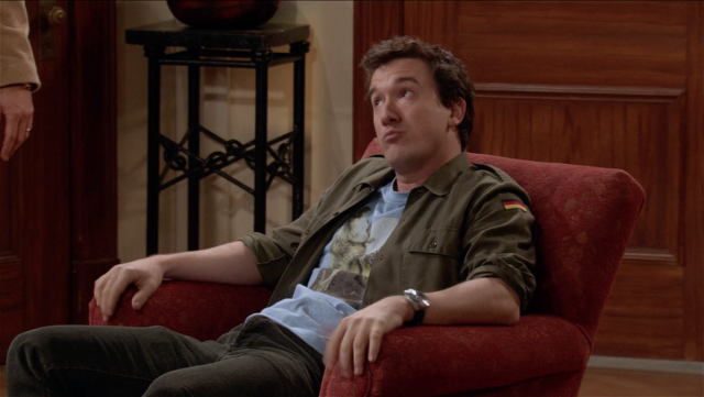 File:1x04Ted.png