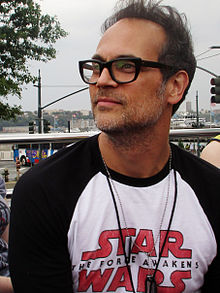 File:ToddStashwick.jpg