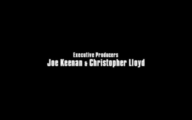 File:1x10Credits.png