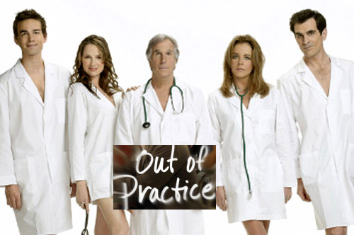 OutofPractice