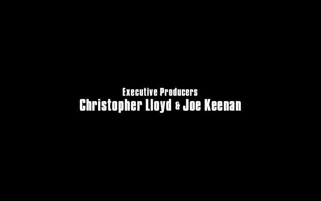 File:1x02Credits.png
