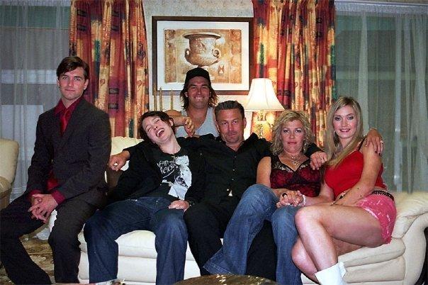 File:West Family 1.jpg