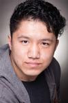 Background Cast - Alex Wang