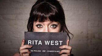 Westide Series 1 Titles – Rita Mugshot 3