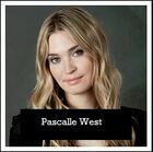 Pascalle West