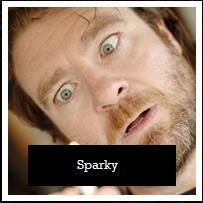 File:Sparkybox.jpg