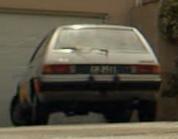 File:Brian and Wendy car - 2x03.jpg
