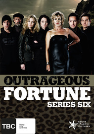 File:Outrageous-Fortune-Series-6-3443029-4.jpg