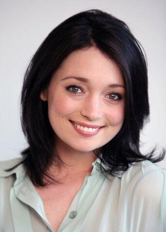 File:Antonia Prebble Portrait.jpg