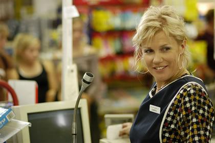 File:Cherylsupermarket.jpg