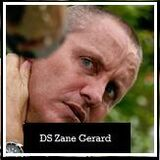 Zane Gerard