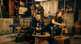 Westside Series 2 Promo – Wolf Pack Blurry