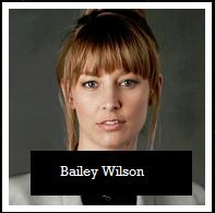 File:Baileybox.jpg