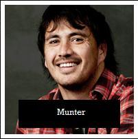 File:Munterbox.jpg