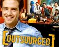 Outsourced-222x180