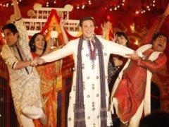 File:Outsourced.season.1.episode.21.rajiv.ties.the.bharat.jpg