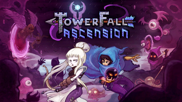 File:Towerfall.png