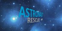 Astronaut Rescue